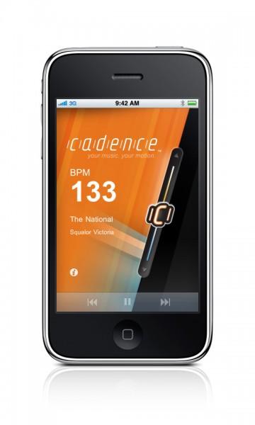 cadence_iphone